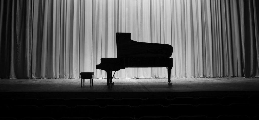מורה לפסנתר לימוד פסנתר 2